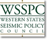 WSSPC