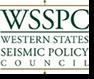 WSSPC